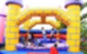 www.backtoschoolfestivalng.com-fun-2.jpg