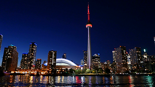 photo-of-canadian-city-at-night-2.png
