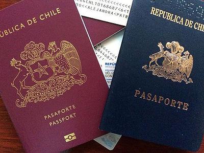 chilean-travel-passport-2.jpg