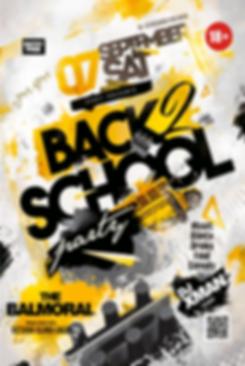 www.backtoschoolfestivalng.com-party1.pn