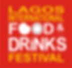 www.lagosfoodanddrinksfest.com-event-log