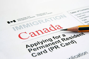 canada-visa-application-form.jpg