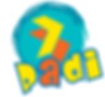 www.padimitech.com-logo.png