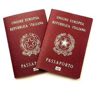 italy passport.jpg