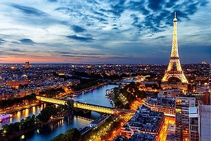 picture-of-paris-cit-at-night-1.jpg