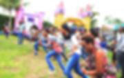 www.backtoschoolfestivalng.com-fun-1.jpg