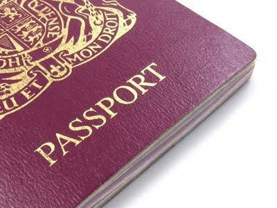 swden-passport.jpg