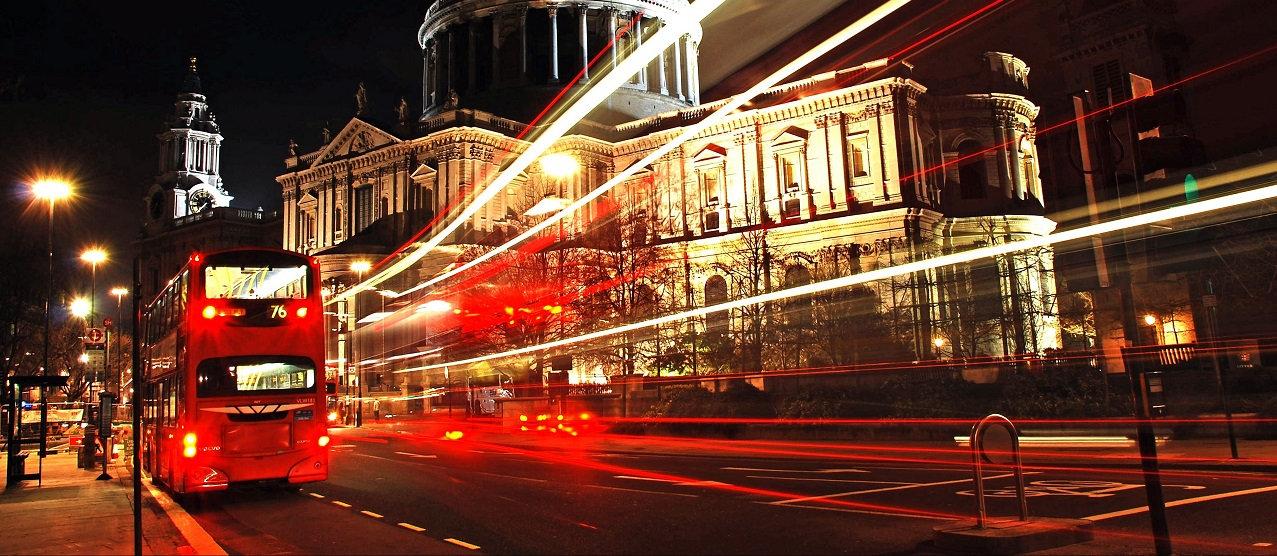 london-skyline-at-night-20.jpg