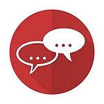 www.padimitech.com-features-6.jpg