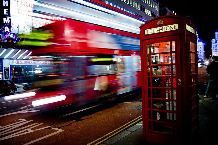 London-bus-in-motion-2.jpg
