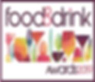 www.lagosfoodanddrinksfest.com-awards.jp