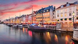 Denmark-Copenhagen-city-picture-2.jpg