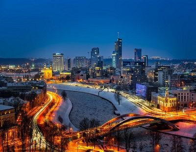Lithuania-city-photo-7.jpg