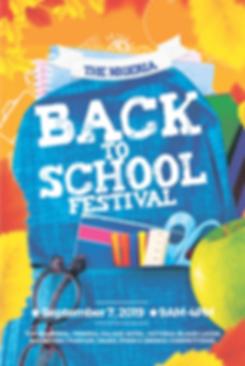 www.backtoschoolfestivalng.com-11.png