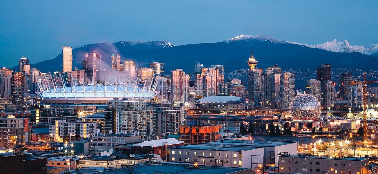 vancouver-city.jpg