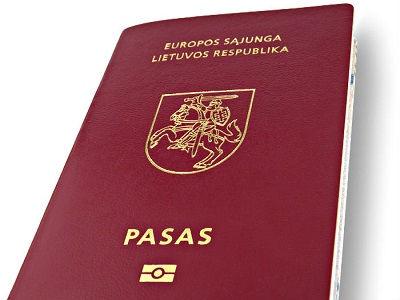 lithuania-passport-3.jpg