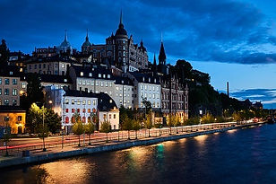 picture-of-stockholm-sweden-at-night-1.j