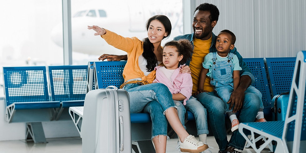 new-immigrants-canada-sitting-airport-2.