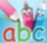www.padimitech.com-features-7.jpg