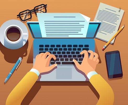 student-writing-essay-on-computer-5.jpg