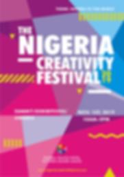 www.nigeriacreativityfestival.com-sig1.p