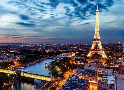 picture-of-paris-cit-at-night-8.jpg