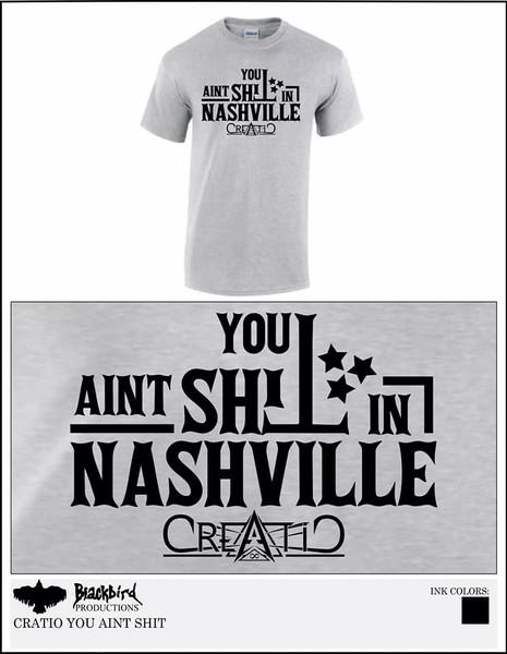Nashville.jpeg
