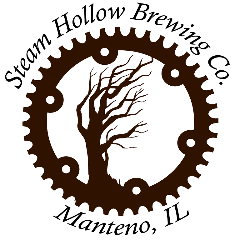 Steam Hollow Brewing Company