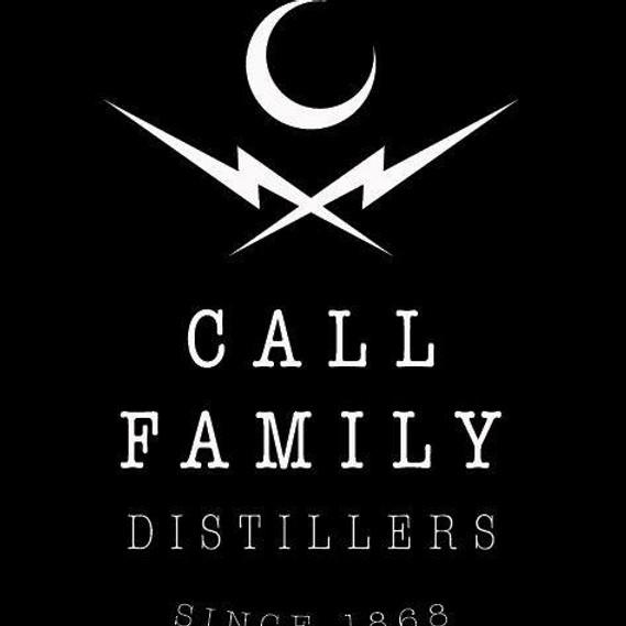 Creatio at Call Family Distillery