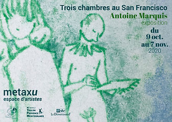 Flyer antoine marquis Metaxu WEB.jpg