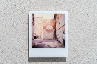 Expo_Carottage-15.jpg