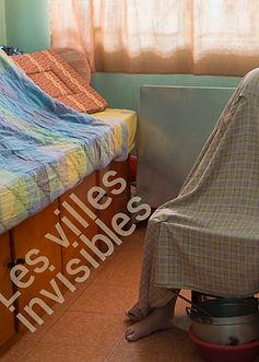 flyer_les_villes_invisibles1site.jpg