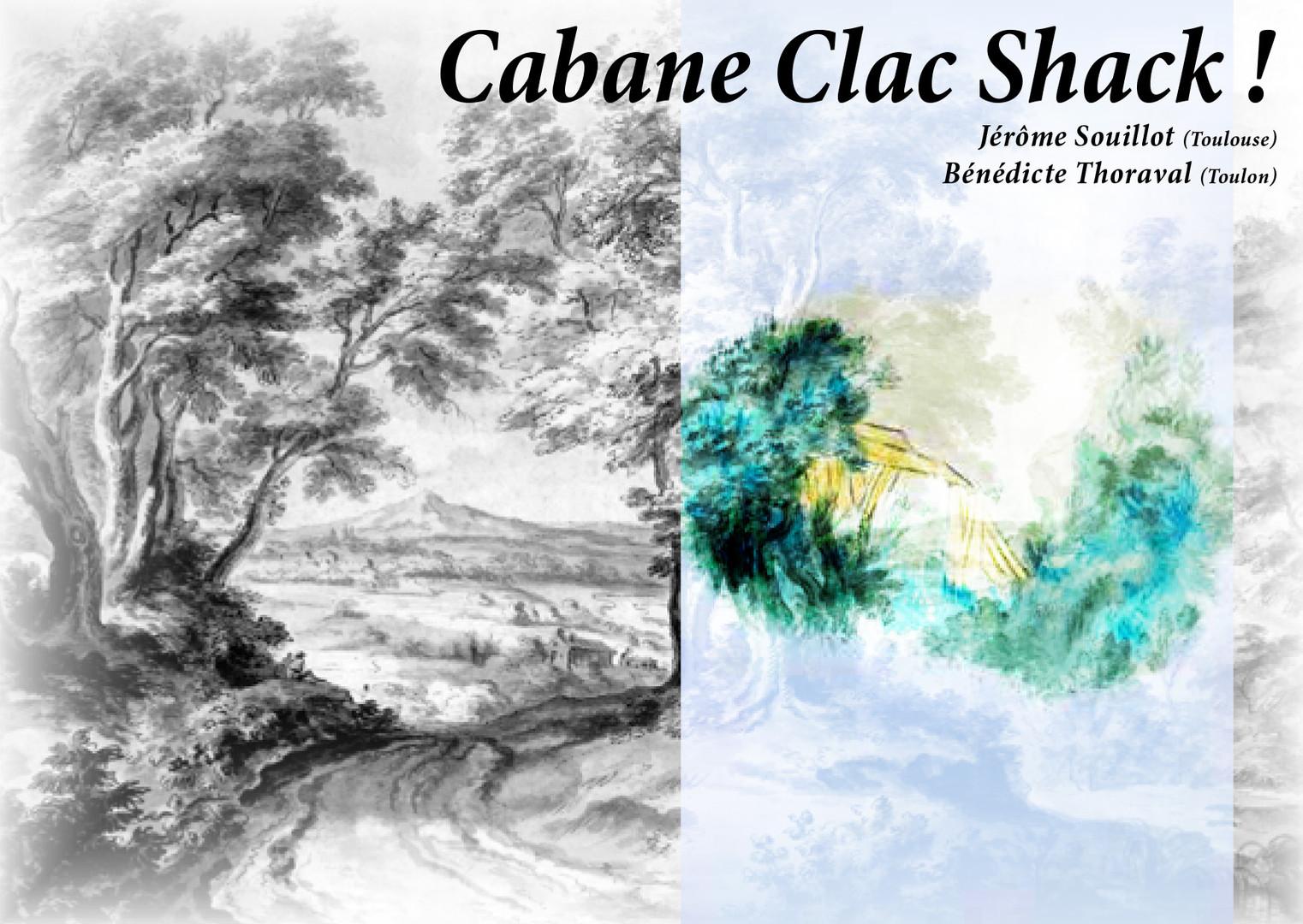 Cabane Clac Shack! Bénédicte Thoraval et Jérôme Souillot_1 .jpg
