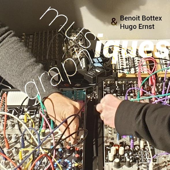 BB&HE musiques graphiques.jpg
