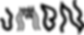 logo-jmbn.png