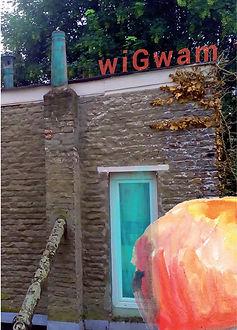wigwam_recto.jpg