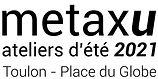 ateliers d'été 2021 metaxu logo.jpg