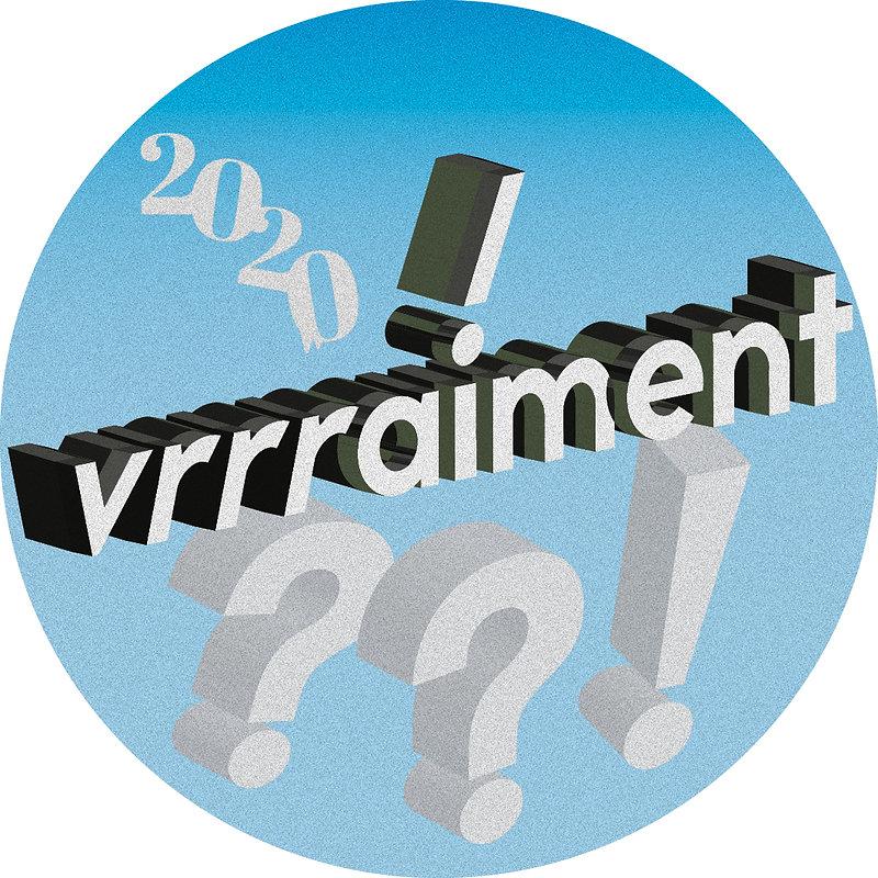 WEB rond Vrrraiment.jpg