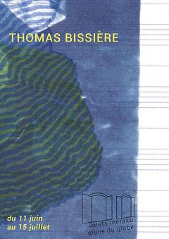 affiche thomas bissière2.jpg