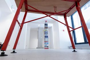 Souk-de-Ouf-expo-4057.jpg