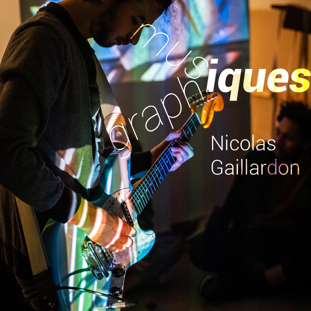 NC musiques graphiques.jpg