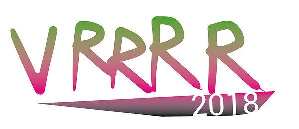 LogoVRRRR2018_seul.jpg