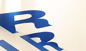 SRTR.jpg