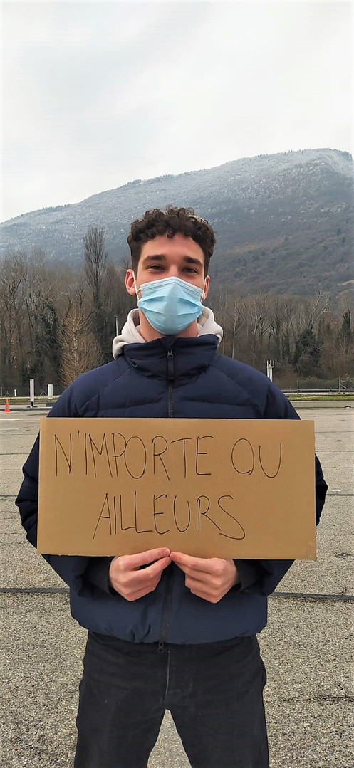 16 - Victor - Massimiliano Baldassari