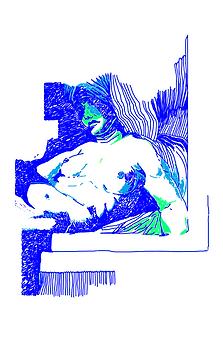 dessin vitrine.png