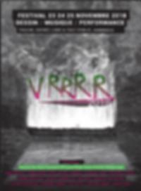 affiche_VRRRR2018.png