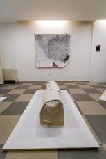 résidences d'artistes Pia Hinz & Quentin