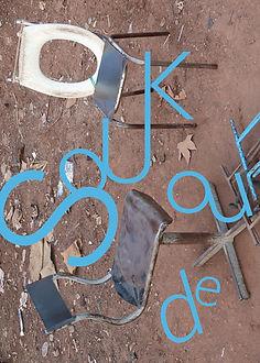 flyer_souk_de_ouf2_recto.jpg