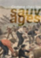 comme_chez_les_sauvages2_site.jpg