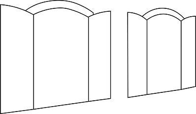 Fichier 1_4x-100.jpg